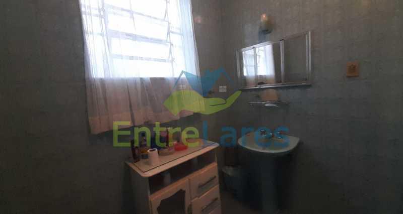 B6 - Casa 3 quartos para alugar Portuguesa, Rio de Janeiro - R$ 3.300 - ILCA30132 - 11