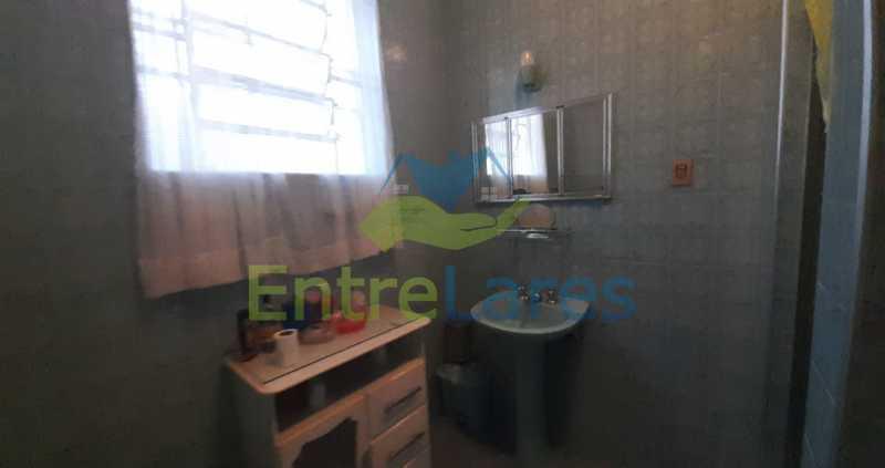 B7 - Casa 3 quartos para alugar Portuguesa, Rio de Janeiro - R$ 3.300 - ILCA30132 - 12