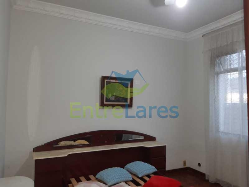 C1 - Casa 3 quartos para alugar Portuguesa, Rio de Janeiro - R$ 3.300 - ILCA30132 - 13