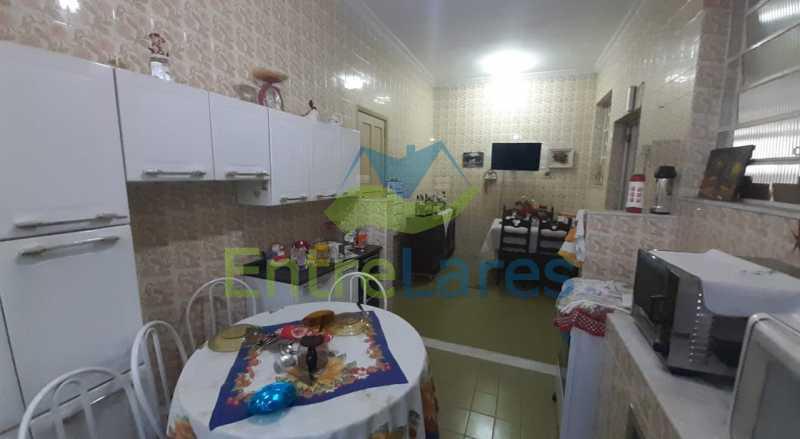 D1 - Casa 3 quartos para alugar Portuguesa, Rio de Janeiro - R$ 3.300 - ILCA30132 - 14