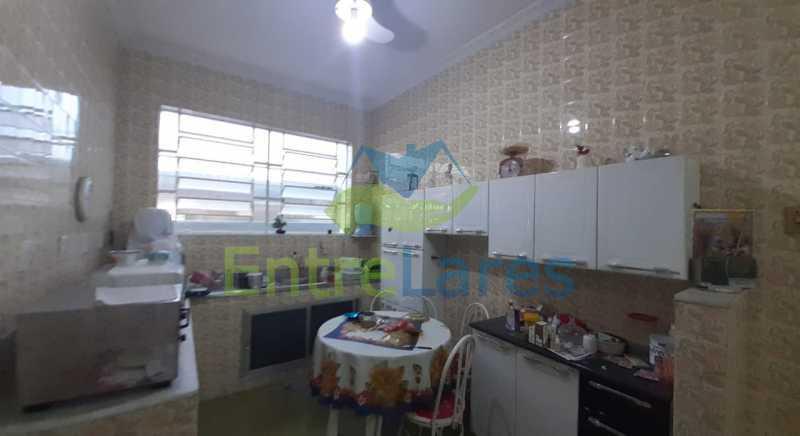 D2 - Casa 3 quartos para alugar Portuguesa, Rio de Janeiro - R$ 3.300 - ILCA30132 - 15