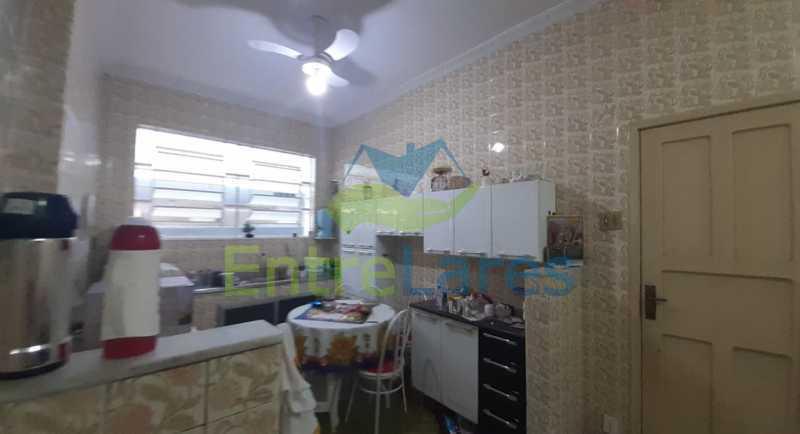 D3 - Casa 3 quartos para alugar Portuguesa, Rio de Janeiro - R$ 3.300 - ILCA30132 - 16
