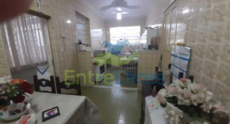 D4 - Casa 3 quartos para alugar Portuguesa, Rio de Janeiro - R$ 3.300 - ILCA30132 - 17