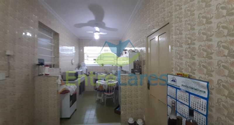 D5 - Casa 3 quartos para alugar Portuguesa, Rio de Janeiro - R$ 3.300 - ILCA30132 - 18