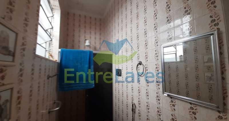 E1 - Casa 3 quartos para alugar Portuguesa, Rio de Janeiro - R$ 3.300 - ILCA30132 - 19