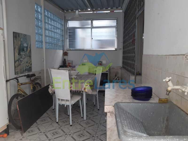 F2 - Casa 3 quartos para alugar Portuguesa, Rio de Janeiro - R$ 3.300 - ILCA30132 - 21
