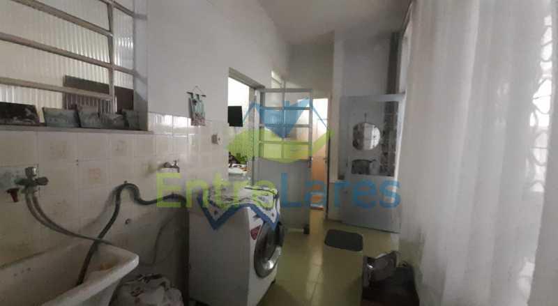 G1 - Casa 3 quartos para alugar Portuguesa, Rio de Janeiro - R$ 3.300 - ILCA30132 - 22