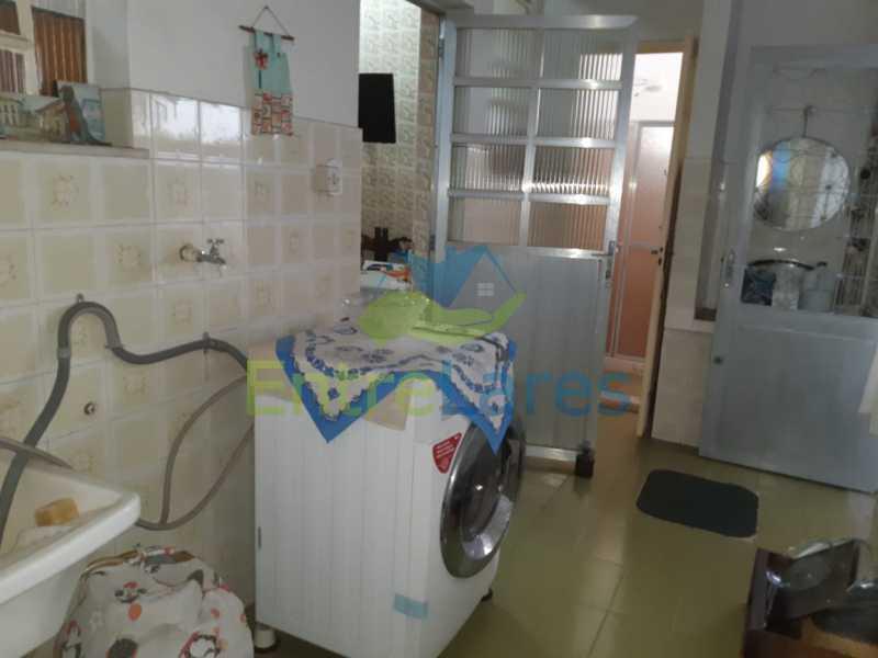 G2 - Casa 3 quartos para alugar Portuguesa, Rio de Janeiro - R$ 3.300 - ILCA30132 - 23