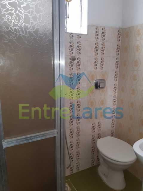 I1 - Casa 3 quartos para alugar Portuguesa, Rio de Janeiro - R$ 3.300 - ILCA30132 - 24