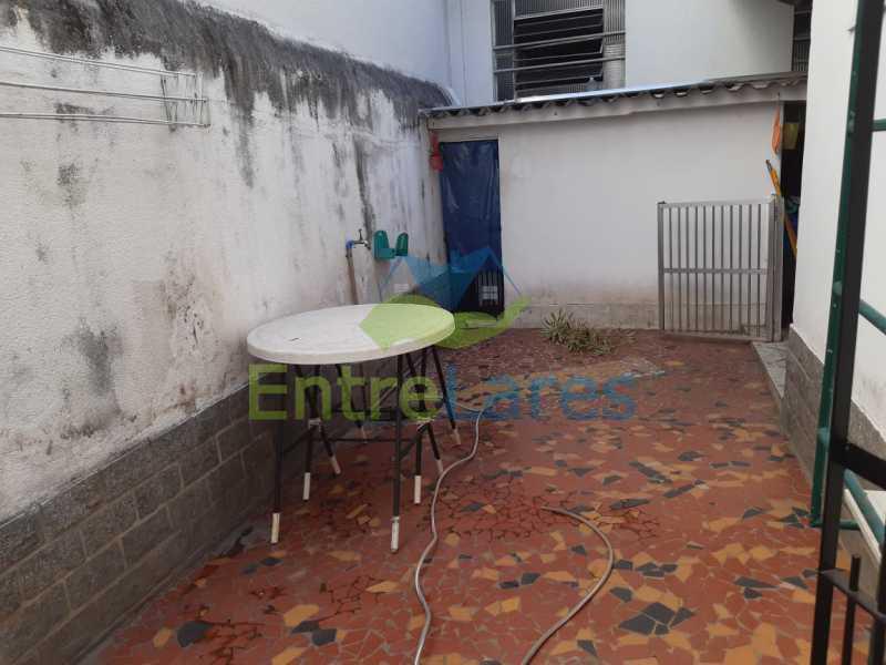 J1 - Casa 3 quartos para alugar Portuguesa, Rio de Janeiro - R$ 3.300 - ILCA30132 - 25