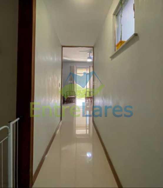 A6 - Apartamento no Irajá - 3 Quartos Sendo 1 Suíte - Varandão - 1 Vaga - Rua Jucari - ILAP30319 - 7