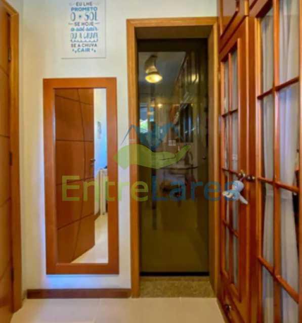 C4 - Apartamento no Irajá - 3 Quartos Sendo 1 Suíte - Varandão - 1 Vaga - Rua Jucari - ILAP30319 - 14