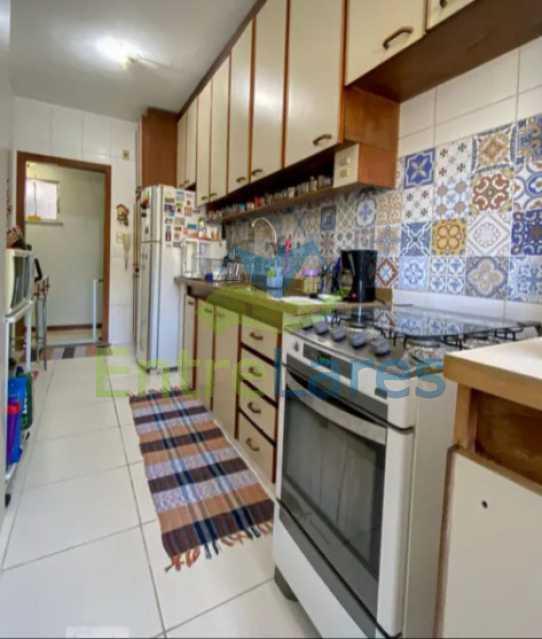 E2 - Apartamento no Irajá - 3 Quartos Sendo 1 Suíte - Varandão - 1 Vaga - Rua Jucari - ILAP30319 - 18