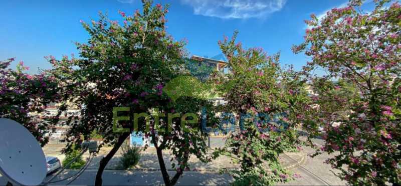 H2 - Apartamento no Irajá - 3 Quartos Sendo 1 Suíte - Varandão - 1 Vaga - Rua Jucari - ILAP30319 - 30