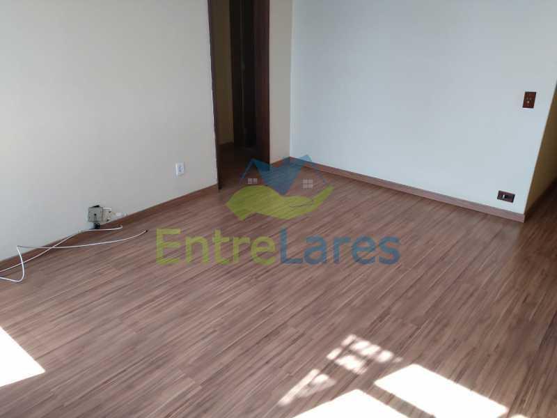 A3. - Apartamento no Taúa 2 Quartos 2 Banheiros com Varanda 1 Vaga Estrada do Dendê - ILAP20535 - 4