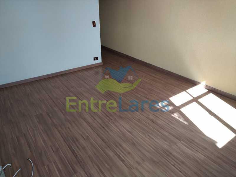 A4. - Apartamento no Taúa 2 Quartos 2 Banheiros com Varanda 1 Vaga Estrada do Dendê - ILAP20535 - 5