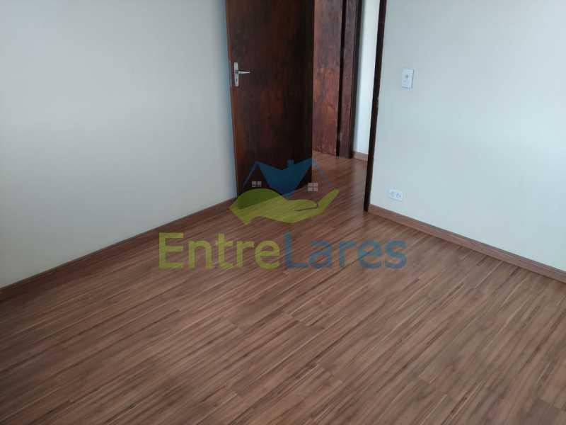 C3. - Apartamento no Taúa 2 Quartos 2 Banheiros com Varanda 1 Vaga Estrada do Dendê - ILAP20535 - 13