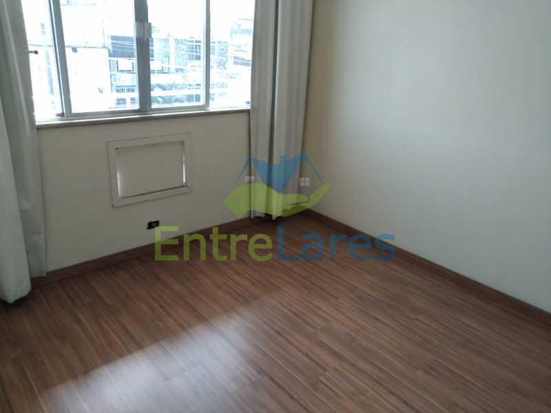 C5. - Apartamento no Taúa 2 Quartos 2 Banheiros com Varanda 1 Vaga Estrada do Dendê - ILAP20535 - 15