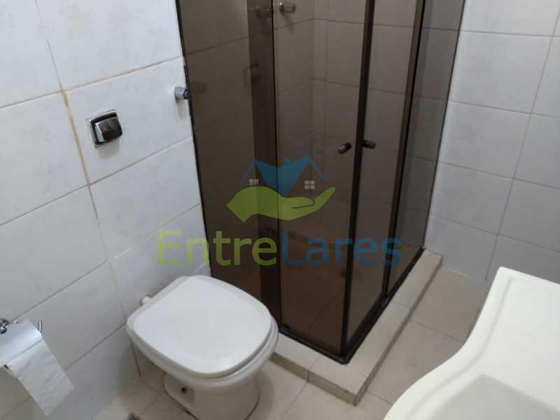 D. - Apartamento no Taúa 2 Quartos 2 Banheiros com Varanda 1 Vaga Estrada do Dendê - ILAP20535 - 16