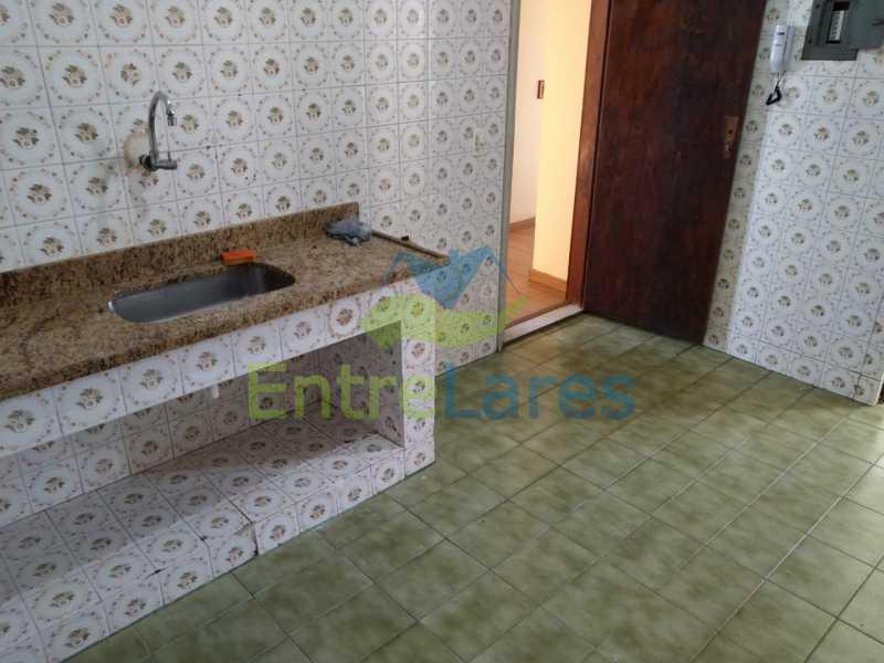 E4. - Apartamento no Taúa 2 Quartos 2 Banheiros com Varanda 1 Vaga Estrada do Dendê - ILAP20535 - 22