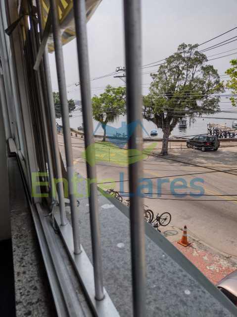 G3. - Apartamento no Zumbi 2 Quartos 2 Banheiros Terraço com Churrasqueira Praia do Zumbi - ILAP20536 - 23