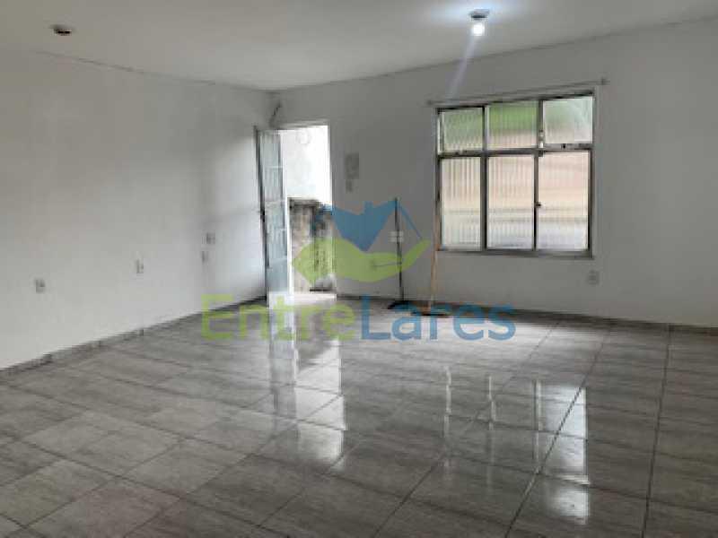A1 - Loft no Jardim Carioca com quarto, cozinha e banheiro. Rua Orcadas - ILLO10001 - 1