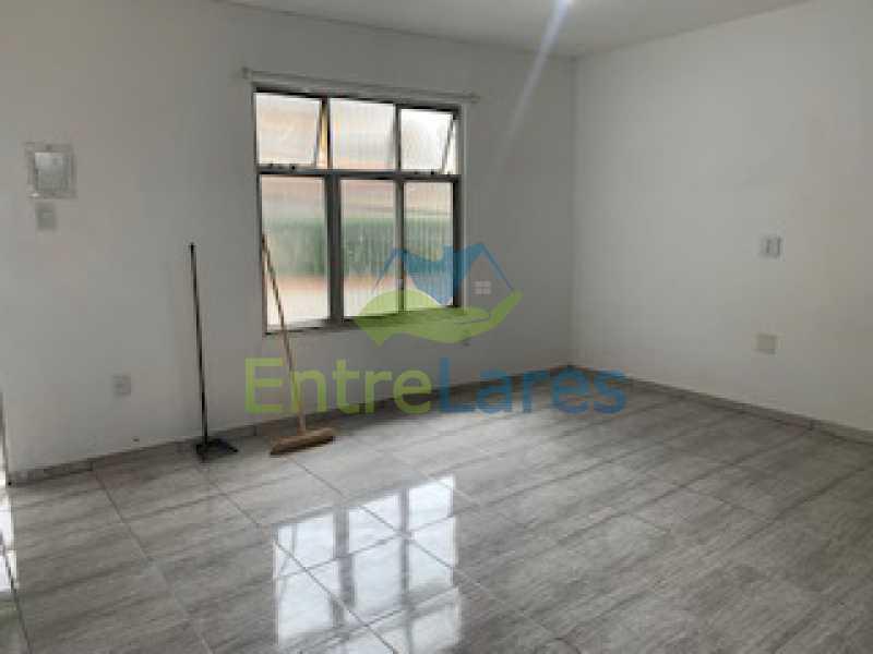 A6 - Loft no Jardim Carioca com quarto, cozinha e banheiro. Rua Orcadas - ILLO10001 - 5