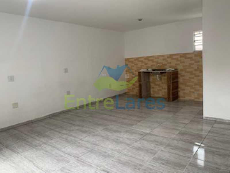 B1 - Loft no Jardim Carioca com quarto, cozinha e banheiro. Rua Orcadas - ILLO10001 - 8