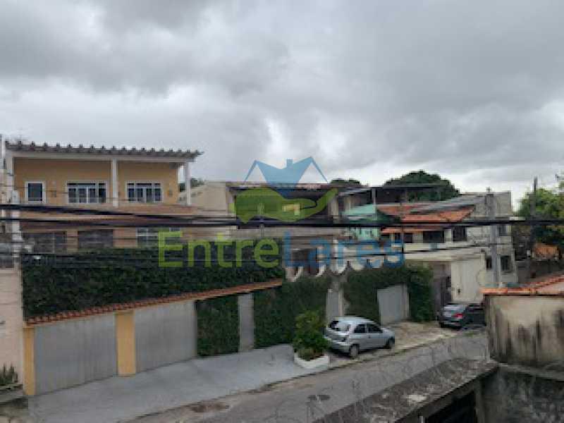 D2 - Loft no Jardim Carioca com quarto, cozinha e banheiro. Rua Orcadas - ILLO10001 - 18