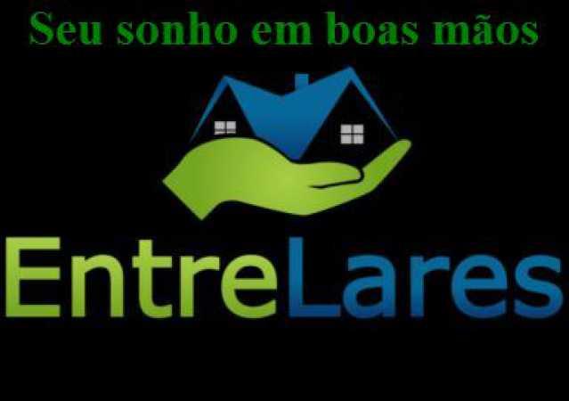 aaaaaalogo-final-entrelares - Portuguesa - Casa triplex com 5 dormitórios sendo 1 suite com garagem - ILCA50008 - 22