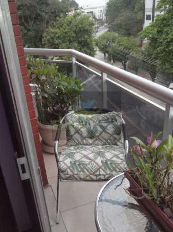 51_G1415291967 - Jardim Guanabara - 03 dormitórios - sendo 1 com armários embutidos - dependência revertida, salão de festas, play, churrasqueira - elevador - 1 vaga de garagem. - ILAP30033 - 6