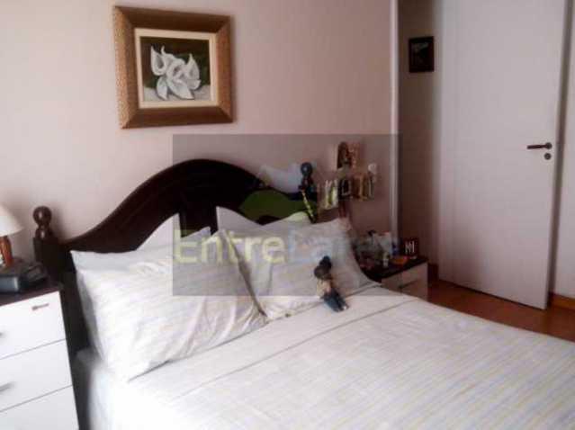 51_G1415291973 - Jardim Guanabara - 03 dormitórios - sendo 1 com armários embutidos - dependência revertida, salão de festas, play, churrasqueira - elevador - 1 vaga de garagem. - ILAP30033 - 9