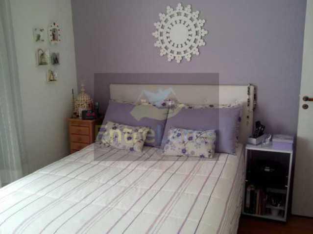 51_G1415291975 - Jardim Guanabara - 03 dormitórios - sendo 1 com armários embutidos - dependência revertida, salão de festas, play, churrasqueira - elevador - 1 vaga de garagem. - ILAP30033 - 7