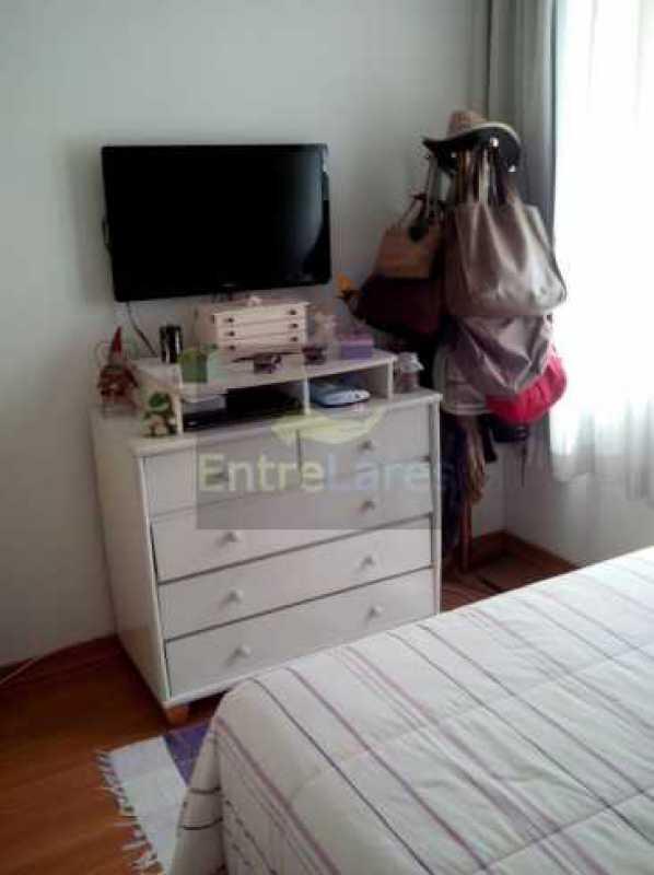 51_G1415291977 - Jardim Guanabara - 03 dormitórios - sendo 1 com armários embutidos - dependência revertida, salão de festas, play, churrasqueira - elevador - 1 vaga de garagem. - ILAP30033 - 8