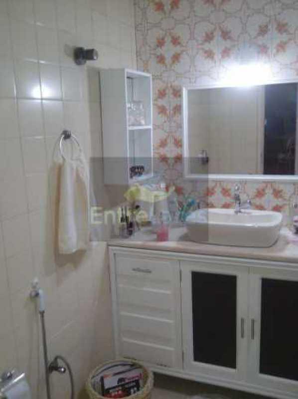 51_G1415291984 - Jardim Guanabara - 03 dormitórios - sendo 1 com armários embutidos - dependência revertida, salão de festas, play, churrasqueira - elevador - 1 vaga de garagem. - ILAP30033 - 12
