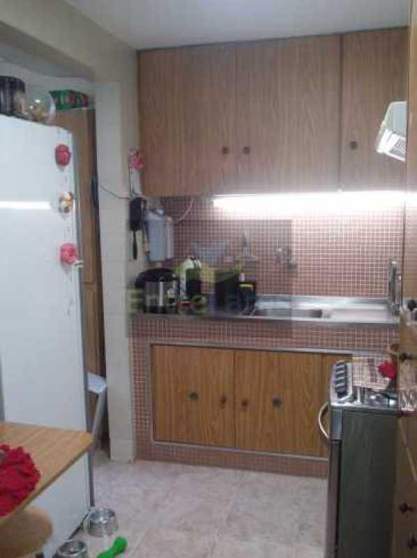 51_G1415291986 - Jardim Guanabara - 03 dormitórios - sendo 1 com armários embutidos - dependência revertida, salão de festas, play, churrasqueira - elevador - 1 vaga de garagem. - ILAP30033 - 11