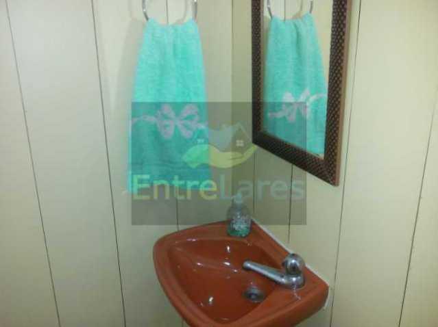51_G1415291990 - Jardim Guanabara - 03 dormitórios - sendo 1 com armários embutidos - dependência revertida, salão de festas, play, churrasqueira - elevador - 1 vaga de garagem. - ILAP30033 - 14