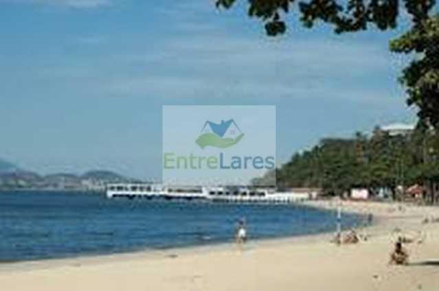 download 3 - Praia da Bica - Jardim Guanabara - Apartamento 2 dormitórios sendo 1 suite, 1 vaga de garagem - ILAP20050 - 1