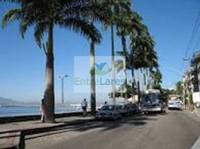download 4 - Praia da Bica - Jardim Guanabara - Apartamento 2 dormitórios sendo 1 suite, 1 vaga de garagem - ILAP20050 - 3