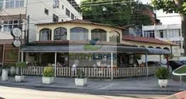 download 5 - Praia da Bica - Jardim Guanabara - Apartamento 2 dormitórios sendo 1 suite, 1 vaga de garagem - ILAP20050 - 4