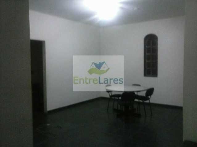 10 b - Praia da Bica - Jardim Guanabara - Apartamento 2 dormitórios sendo 1 suite, 1 vaga de garagem - ILAP20050 - 9