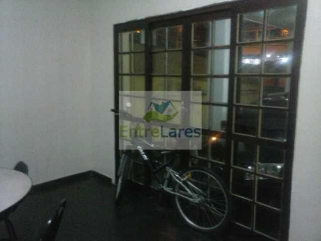 10 - Praia da Bica - Jardim Guanabara - Apartamento 2 dormitórios sendo 1 suite, 1 vaga de garagem - ILAP20050 - 10