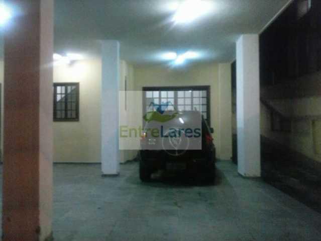 11 - Praia da Bica - Jardim Guanabara - Apartamento 2 dormitórios sendo 1 suite, 1 vaga de garagem - ILAP20050 - 14