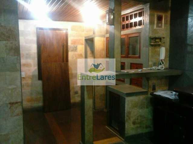 3 - Portuguesa - Morada da Ilha - 2 dormitórios, 1 suite com hidro, garagem - ILAP20056 - 4