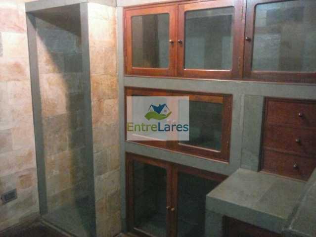 4 - Portuguesa - Morada da Ilha - 2 dormitórios, 1 suite com hidro, garagem - ILAP20056 - 5
