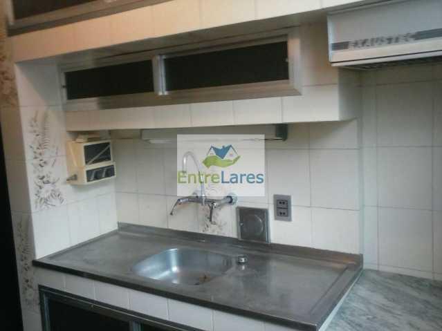 18 - Portuguesa - Morada da Ilha - 2 dormitórios, 1 suite com hidro, garagem - ILAP20056 - 14