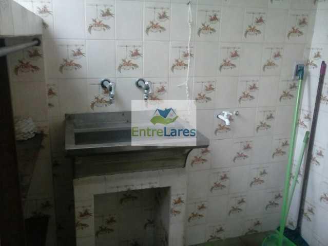 30 - Portuguesa - Morada da Ilha - 2 dormitórios, 1 suite com hidro, garagem - ILAP20056 - 16