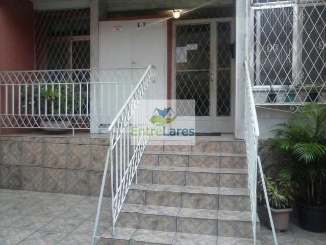 38 - Portuguesa - Morada da Ilha - 2 dormitórios, 1 suite com hidro, garagem - ILAP20056 - 17