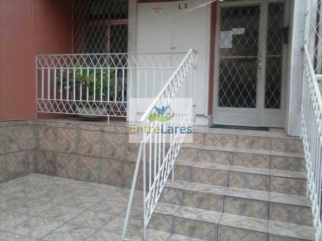 39 - Portuguesa - Morada da Ilha - 2 dormitórios, 1 suite com hidro, garagem - ILAP20056 - 18
