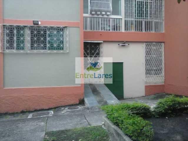 42 - Portuguesa - Morada da Ilha - 2 dormitórios, 1 suite com hidro, garagem - ILAP20056 - 21